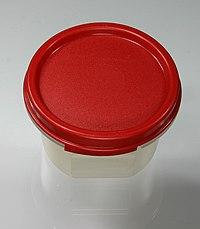 Tupperware - Wikipedia, la enciclopedia libre