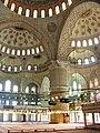 Turkey-3014 (2217252830).jpg