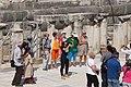 Turkije2014 1 072 (15508404239).jpg