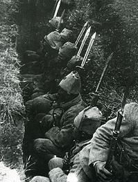 Turkish soldiers & bayonet.jpg