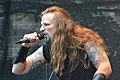 Turock Open Air 2013 - Obscurity 08.jpg