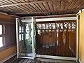 Tuteva House in Panagyurishte, Bulgaria 09.jpg