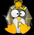 Tux papirux.png