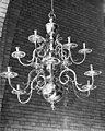 Twaalflichts - kroon - Leuth - 20139236 - RCE.jpg
