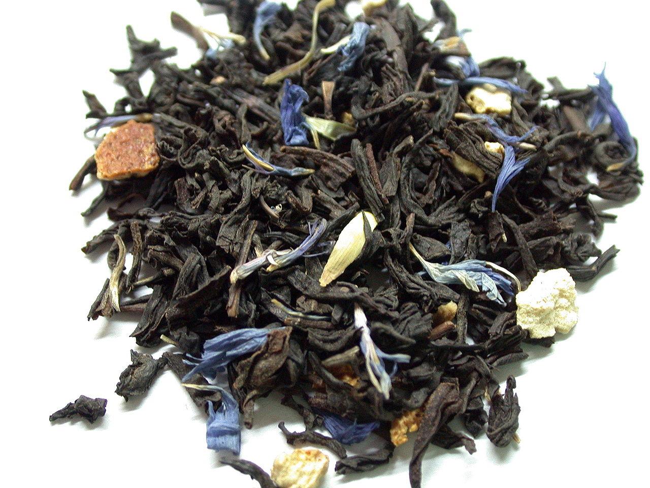 Lady Grey Tea Room East Kilbride