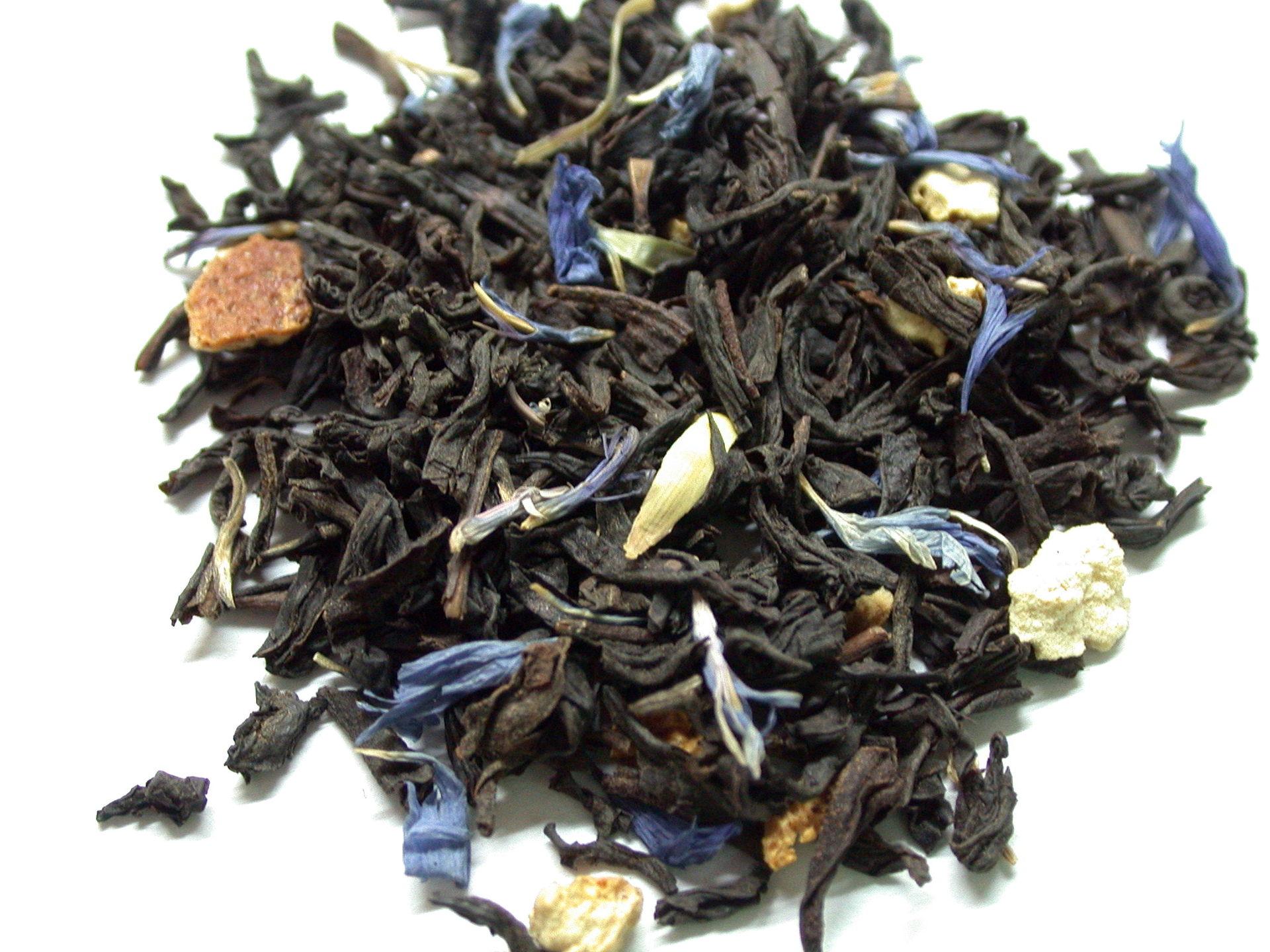 Earl Grey Tea Room Southborough