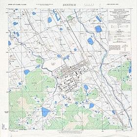 善通寺市 - Wikipedia