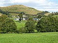 Tymawr Farm - geograph.org.uk - 559103.jpg