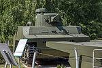 Type 2 Ka-Mi in the Great Patriotic War Museum 5-jun-2014.jpg