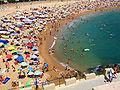 Typical Crowded Beach.jpg