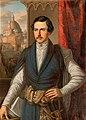 Tyrowicz - Portret Stanisława Potockiego w polskim stroju 1848.jpg