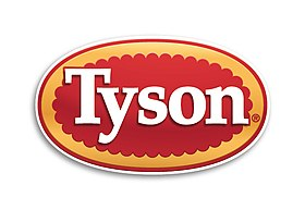 Image illustrative de l'article Tyson Foods