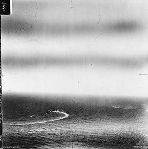 U-462 kreisend.jpg