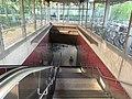 U-Bahnhof Josephsburg4.jpg