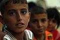 U.S., Iraqi troops visit orphanage DVIDS207889.jpg