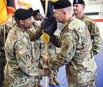 U.S. Army NATO Brigade Change of Command 180711-A-JB864-091.jpg