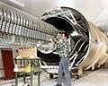 U.S. Department of Energy - Science - 282 007 001 (16502662585).jpg