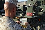 U.S. Marines pass on control of air space to U.S. Air Force 131102-M-WC184-298.jpg