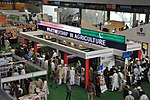 U.S. Showcases Agricultural Partnership at Expo in Lahore (33454528110).jpg