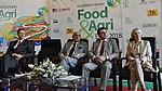 U.S. Showcases Agricultural Partnership at Expo in Lahore (40061095530).jpg