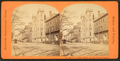 U.S. court house and St. Paul's Church, from Robert N. Dennis collection of stereoscopic views.png