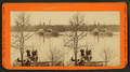 "U.S. steamer ""Massasoit,"" in James River, 1864, by Taylor & Huntington.png"