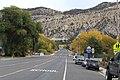 U.S highway 89 Orderville Utah.jpg