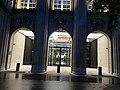 UBS Munzhof, Zurich Bahnhofstrasse (Ank Kumar, Infosys Limited) 43.jpg