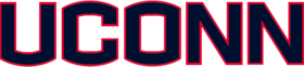 UConn Athletics wordmark.png