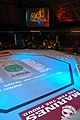 UFC-Octagon-USMCPhoto.jpg