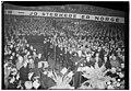 UI 198Fo30141702140048 Nasjonal Samling. Møte i Colosseum 1944-09-05 (NTBs krigsarkiv, Riksarkivet).jpg