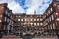 UK - London (30394843312).jpg