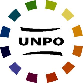 Unrepresented Nations and Peoples Organization - Image: UNPO