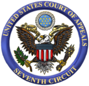 US-CourtOfAppeals-7thCircuit-Seal.png