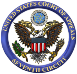 Seventh Circuit Court of Appeals