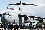 USAF C-17A Globemaster III (28167970710).jpg