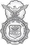 USAF Security Force Shield.jpg