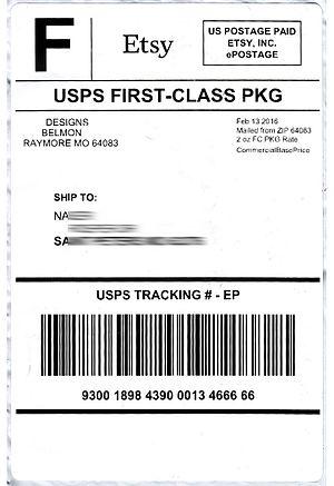 USA Stamp Type PC F1bbjpeg