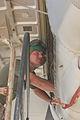 USMC-050626-M-9176H-005.jpg