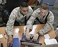 USMC-08293.jpg