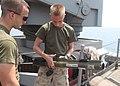 USMC-110913-M-EK802-003.jpg