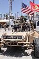 USMC-120522-M-2815I-007.jpg