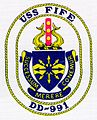 USSFife CREST.jpg