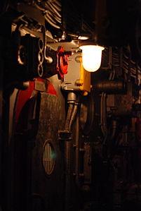 USS Alabama - Mobile, AL - Flickr - hyku (52).jpg