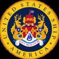USS America LHA-6 COA.png