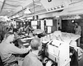 USS Ancon (AGC-4) Joint Operations Room in July 1943.jpg