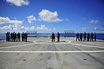 USS Blue Ridge operations 150619-N-TV402-075.jpg
