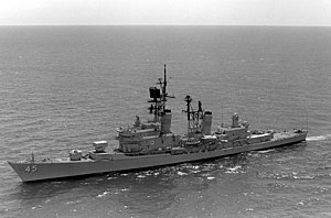 USS Dewey (DDG-45) underway in 1979.JPEG