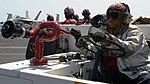 USS George H.W. Bush (CVN 77) 140704-N-XI307-080 (14582728284).jpg