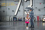 USS George Washington 121029-N-DE001-034.jpg